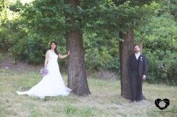 colores-de-boda-organizacion-bodas-wedding-planner-diseño-decoracion-bodas--50