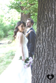 colores-de-boda-organizacion-bodas-wedding-planner-diseño-decoracion-bodas--51