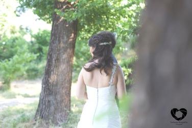 colores-de-boda-organizacion-bodas-wedding-planner-diseño-decoracion-bodas--53