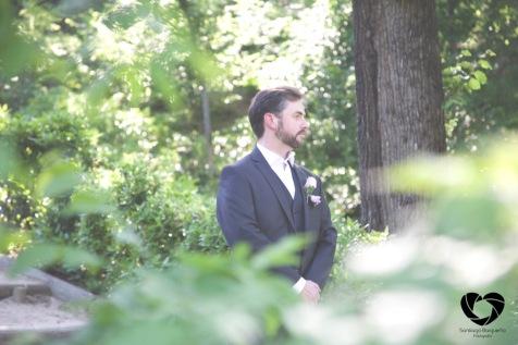colores-de-boda-organizacion-bodas-wedding-planner-diseño-decoracion-bodas--6