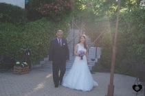 colores-de-boda-organizacion-bodas-wedding-planner-diseño-decoracion-bodas--64