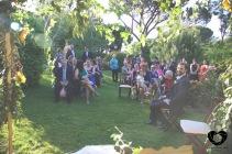 colores-de-boda-organizacion-bodas-wedding-planner-diseño-decoracion-bodas--67