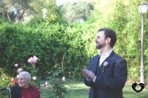 colores-de-boda-organizacion-bodas-wedding-planner-diseño-decoracion-bodas--68