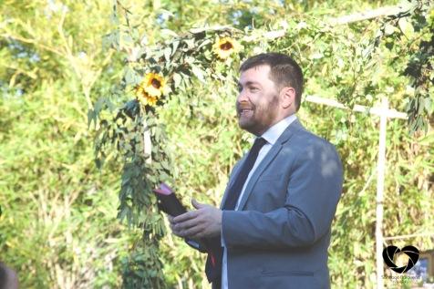 colores-de-boda-organizacion-bodas-wedding-planner-diseño-decoracion-bodas--69