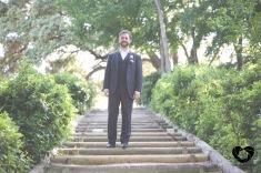 colores-de-boda-organizacion-bodas-wedding-planner-diseño-decoracion-bodas--7