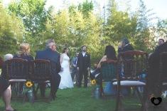 colores-de-boda-organizacion-bodas-wedding-planner-diseño-decoracion-bodas--71