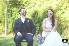 colores-de-boda-organizacion-bodas-wedding-planner-diseño-decoracion-bodas--72