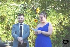 colores-de-boda-organizacion-bodas-wedding-planner-diseño-decoracion-bodas--73