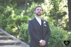 colores-de-boda-organizacion-bodas-wedding-planner-diseño-decoracion-bodas--8