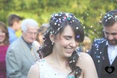 colores-de-boda-organizacion-bodas-wedding-planner-diseño-decoracion-bodas--80
