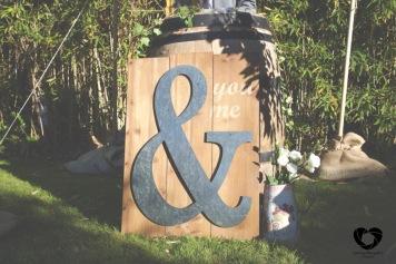 colores-de-boda-decoración-ceremonia