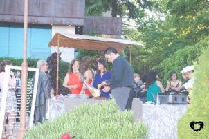 colores-de-boda-organizacion-bodas-wedding-planner-diseño-decoracion-bodas--87