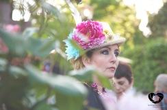 colores-de-boda-organizacion-bodas-wedding-planner-diseño-decoracion-bodas--91