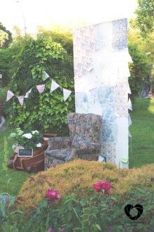 colores-de-boda-photocall-butaca-panel-pintado