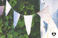 colores-de-boda-organizacion-bodas-wedding-planner-diseño-decoracion-bodas--95