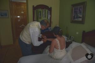 colores-de-boda-organizacion-bodas-wedding-planner-diseno-decoracion-myriam-lolo-020