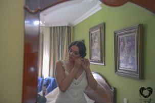 colores-de-boda-organizacion-bodas-wedding-planner-diseno-decoracion-myriam-lolo-021