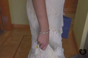 colores-de-boda-organizacion-bodas-wedding-planner-diseno-decoracion-myriam-lolo-022