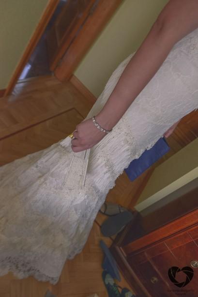 colores-de-boda-organizacion-bodas-wedding-planner-diseno-decoracion-myriam-lolo-023