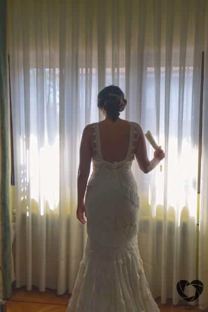 colores-de-boda-organizacion-bodas-wedding-planner-diseno-decoracion-myriam-lolo-024