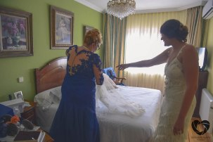 colores-de-boda-organizacion-bodas-wedding-planner-diseno-decoracion-myriam-lolo-025