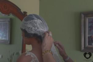 colores-de-boda-organizacion-bodas-wedding-planner-diseno-decoracion-myriam-lolo-027