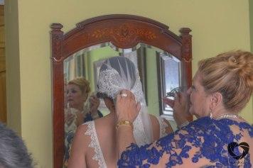 colores-de-boda-organizacion-bodas-wedding-planner-diseno-decoracion-myriam-lolo-028