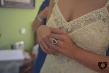 colores-de-boda-organizacion-bodas-wedding-planner-diseno-decoracion-myriam-lolo-029
