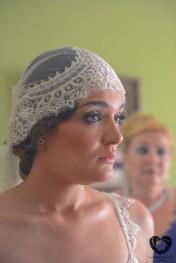 colores-de-boda-organizacion-bodas-wedding-planner-diseno-decoracion-myriam-lolo-030