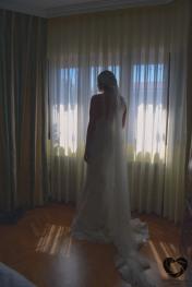 colores-de-boda-organizacion-bodas-wedding-planner-diseno-decoracion-myriam-lolo-031