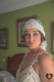 colores-de-boda-organizacion-bodas-wedding-planner-diseno-decoracion-myriam-lolo-032