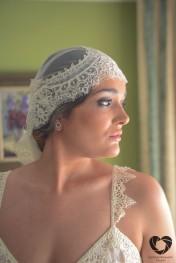 colores-de-boda-organizacion-bodas-wedding-planner-diseno-decoracion-myriam-lolo-033