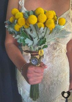 colores-de-boda-organizacion-bodas-wedding-planner-diseno-decoracion-myriam-lolo-035