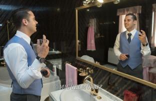 colores-de-boda-organizacion-bodas-wedding-planner-diseno-decoracion-myriam-lolo-037