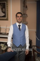 colores-de-boda-organizacion-bodas-wedding-planner-diseno-decoracion-myriam-lolo-038