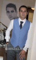 colores-de-boda-organizacion-bodas-wedding-planner-diseno-decoracion-myriam-lolo-039