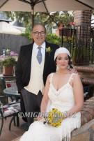 colores-de-boda-organizacion-bodas-wedding-planner-diseno-decoracion-myriam-lolo-040