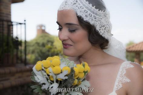 colores-de-boda-organizacion-bodas-wedding-planner-diseno-decoracion-myriam-lolo-041