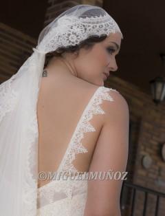 colores-de-boda-organizacion-bodas-wedding-planner-diseno-decoracion-myriam-lolo-042