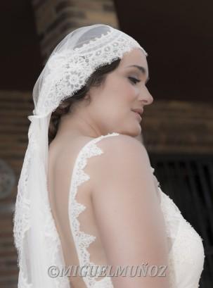 colores-de-boda-organizacion-bodas-wedding-planner-diseno-decoracion-myriam-lolo-044
