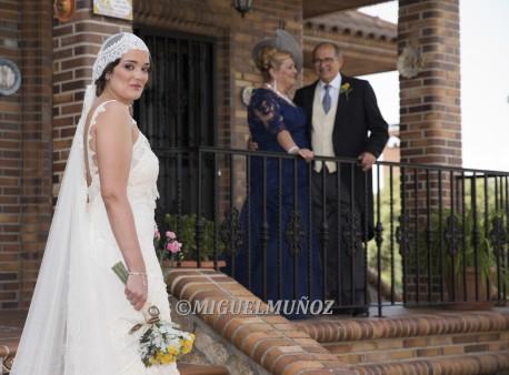 colores-de-boda-organizacion-bodas-wedding-planner-diseno-decoracion-myriam-lolo-045