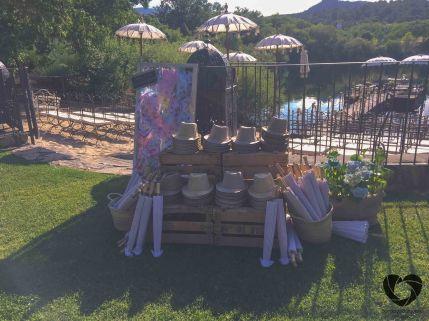 colores-de-boda-organizacion-bodas-wedding-planner-diseno-decoracion-myriam-lolo-047-2