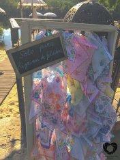 colores-de-boda-organizacion-bodas-wedding-planner-diseno-decoracion-myriam-lolo-047-5