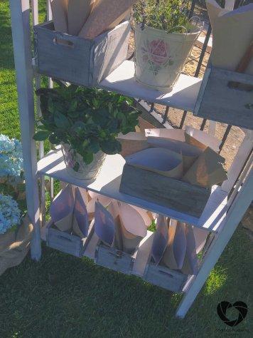 colores-de-boda-organizacion-bodas-wedding-planner-diseno-decoracion-myriam-lolo-047-8