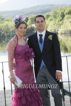 colores-de-boda-organizacion-bodas-wedding-planner-diseno-decoracion-myriam-lolo-047