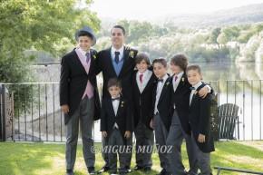 colores-de-boda-organizacion-bodas-wedding-planner-diseno-decoracion-myriam-lolo-048