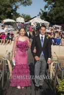 colores-de-boda-organizacion-bodas-wedding-planner-diseno-decoracion-myriam-lolo-049