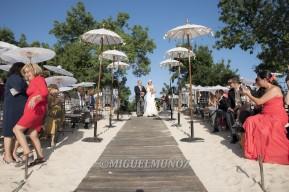 colores-de-boda-organizacion-bodas-wedding-planner-diseno-decoracion-myriam-lolo-060