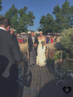 colores-de-boda-organizacion-bodas-wedding-planner-diseno-decoracion-myriam-lolo-061-1