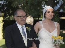 colores-de-boda-organizacion-bodas-wedding-planner-diseno-decoracion-myriam-lolo-061